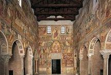 5. Emilia-Romagna