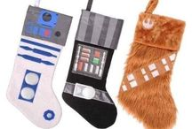 Natal do Star Wars
