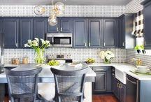 Mutfak Dekorasyon Örnekleri / Mutfak Dekorasyon Örnekleri ile ilgili resimli fikirler