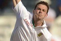 Cricket Website Pictures
