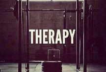 Gym dream