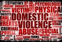 Awareness ~ NO to abuse / NO TO ABUSE ~educate ,create awareness,stop abuse
