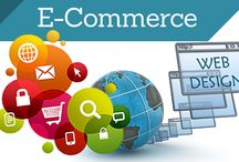 E-Commerce web Design Company India / Whaledone Technologies provides Best E-commerce Web Design Company in India.