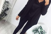 moda - ubrania