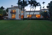 801 South County Road, Palm Beach