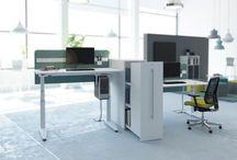 EFG Workplace Inspiration