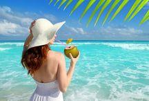 DCL Wonder Southern Caribbean / by Rita Phelps