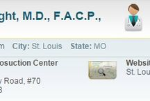 liposuction expert in st. louis / real reviews by real patients