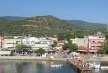 Ocaklar Otelleri