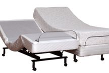 Furniture / Nest Bedding proudly offers an affordable and non-toxic selection of bedroom furniture and foundations.