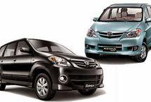 Rental Mobil Lepas Kunci / Review jasa rental Alphard mencakup profil, layanan, dan harga sewa plus tempat pasang iklan sewa Alphard gratis