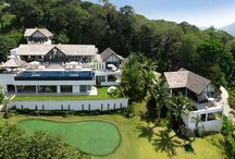 Villa Chan Grajang / Villa Chan Grajang, Managed by Awesome Villas