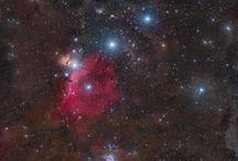 VENUE | Peter Harrison Planetarium / Be Starstruck on the Prime Meridian of the World