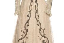 Not Just A Dress