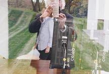 RM INSTAGRAM Richard Meier / Richard Meier