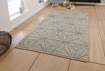 Rugs at Oswaldtwistle Mills / Explore our range of rugs at Oswaldtwistle Mills.