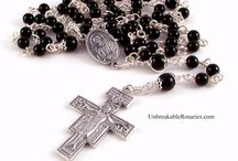 Etsy Rosary Guild Team / Divine creations from members of the Etsy Rosary Guild Team.