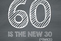 Kortti 60v