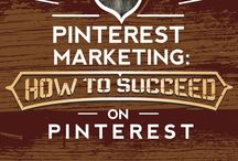 interest marketing