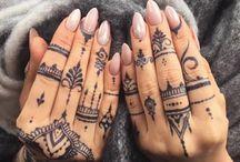 tatuagens de abaddon