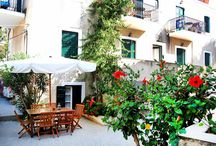 Twin House Spetses
