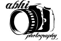 Loghi per fotografi