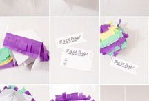 Boxes Ideas