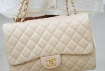 Bags  / Wish list
