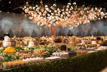 Abu Dhabi Wedding Events