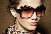 Ochelari de soare / Ochelari de soare pentru toate gusturile. Ray-Ban, Oakley, Tom Ford, Vogue, Marc Jacobs, Dior, Versace etc
