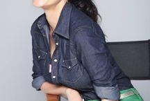 La Mia Cantante Preferita / Laura Pausini