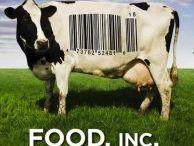 Food Documentaries I think everyone should watch