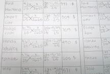 Challenging Math
