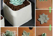 torta díszítés/cake decoration