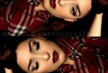 Makeup / All things makeup