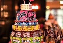 teen birthday gift ideas