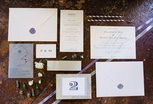 ISI EVENTI ♡ Wedding Lavanda _ F&M / matrimonio tema lavanda lavanda e grigio