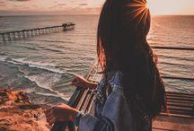 Photo album ❤️
