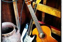 Ultimate Guitar :)))