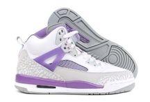 .Nike forever