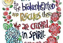 psalms verses