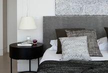 I N T E R I O R | Bedroom