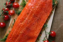 food:seafood