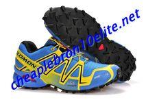 hot  sale  shoes