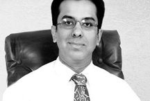 Virkaran Awasty / virkaran awasty - MD and CEO of Bush Food Overseas Ltd., with 22 years experience in the premium basmati and ready to eat foods industry. / by Virkaran Awasty
