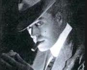 Le cinéma de Sidney Olcott / Sidney Olcott is born in Toronto, Canada. He is an American film pioneer whose carrer stretches from 1904 to 1927. Sidney Olcott est un réalisateur né à Toronto. C'est un pionnier du cinéma américain dont la carrière s'étale de 1904 à 1927.