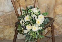 Natural, Neutral & Woodlands Weddings / Wedding ceremonies and receptions