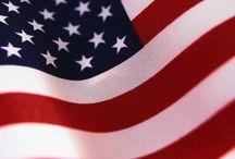 Wybory prezydenckie w USA 2016 / Kto po Baracku Obamie?