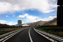 Tibet Reisetipps / Unsere Inside Reisetipps zum Thema Tibet helfen Ihnen bei der Vorbereitung Ihrer Tibet Reise.