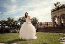 Korea Pre Wedding Dress & Suit (3) / Korea prewedding Dress (Gown) and Suit :) Contact:mine@minewedding.com WebSite:http://www.minewedding.com